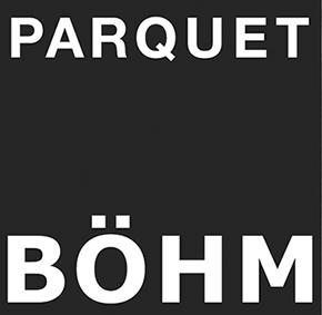 boehm.png