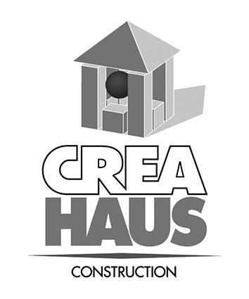 CreaHaus.jpg