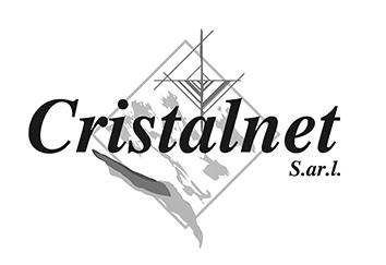 Cristalnet.jpg