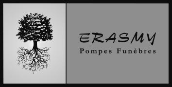 Erasmy.jpg