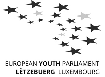 EuropeanYouthParliament.jpg