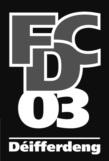 FCD03.jpg
