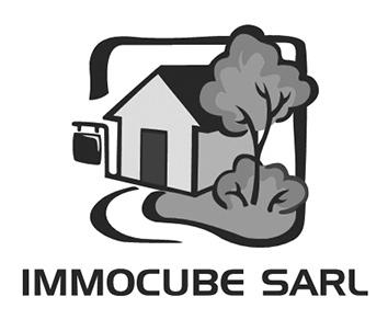 ImmoCube.jpg