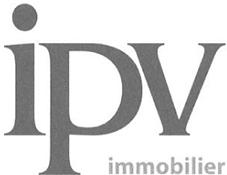 IPV.jpg