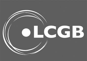 LCGB.jpg