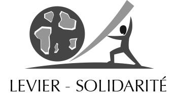 levier-solidarite.jpg
