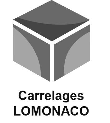 Lomonaco.jpg