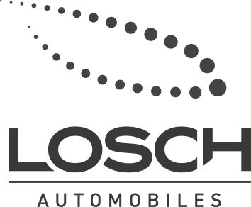 Losch_Automobiles.jpg