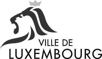 LuxembourgVille.jpg