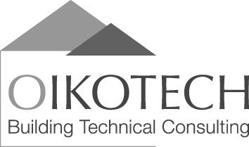 oikotech.jpg
