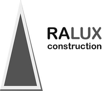 Ralux.jpg