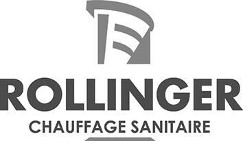 rollinger-walfer.jpg