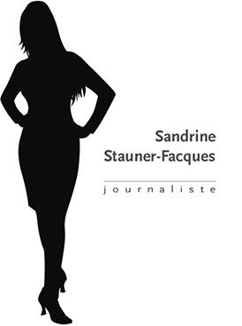 sandrine-stauner.jpg