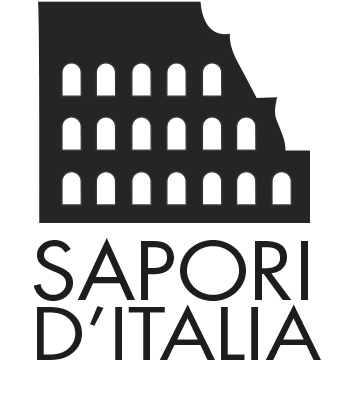 SaporiDitalia.jpg