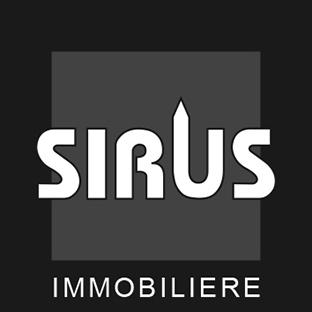 sirus.jpg