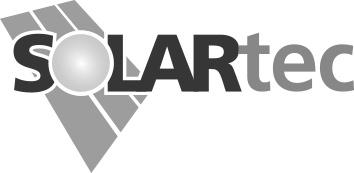 solartec.jpg