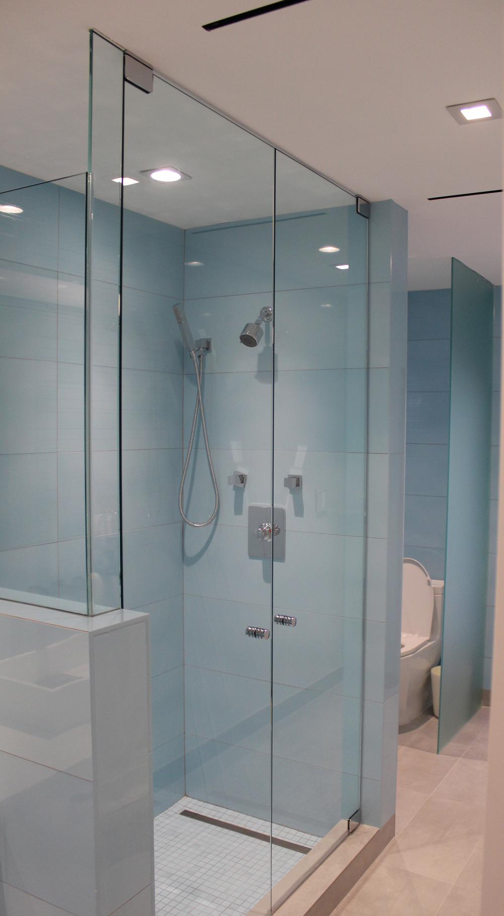 Pool-bath-2.jpg