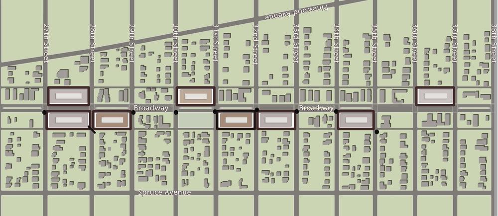 blocks only.jpg