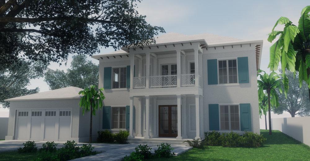 Masur Residence Front Render.jpg