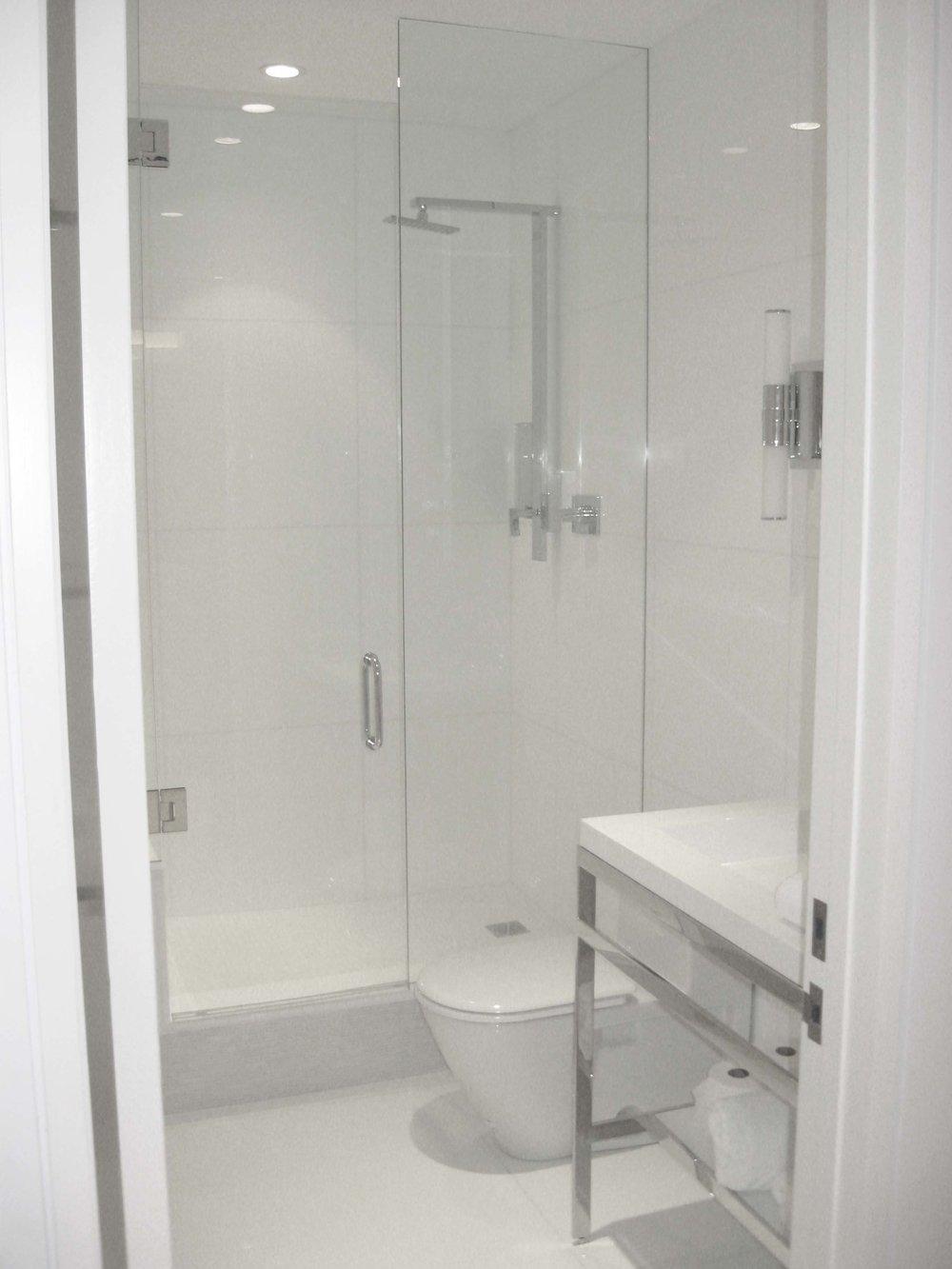 Guest-Bath-3.jpg