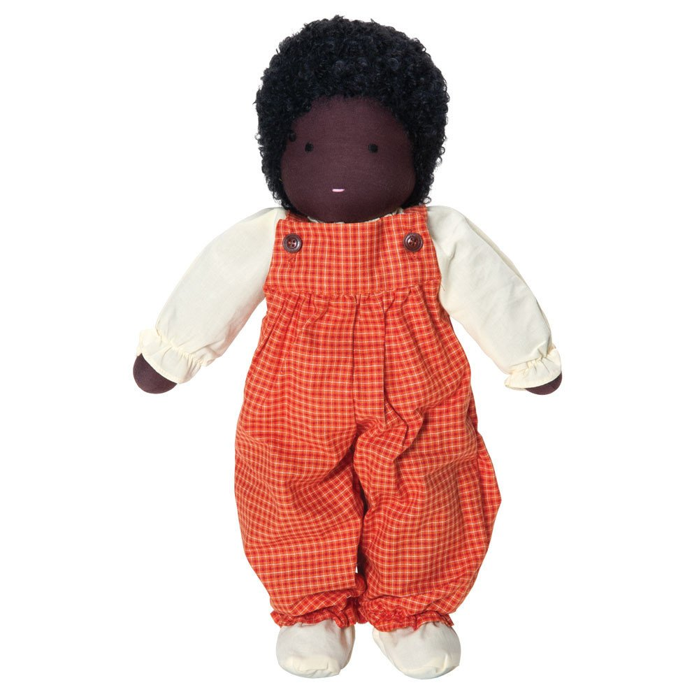 Classic Waldorf Doll from BellaLuna toys