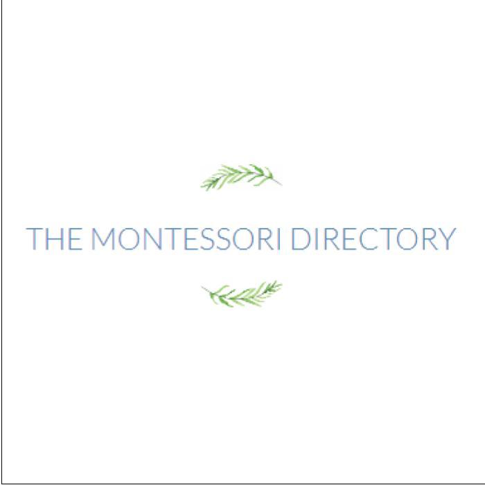 Montessori Directory.jpg