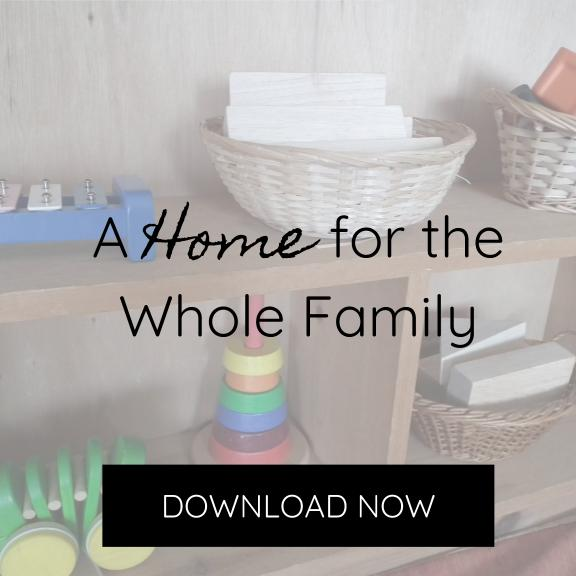 A Home for the Whole Family.jpg