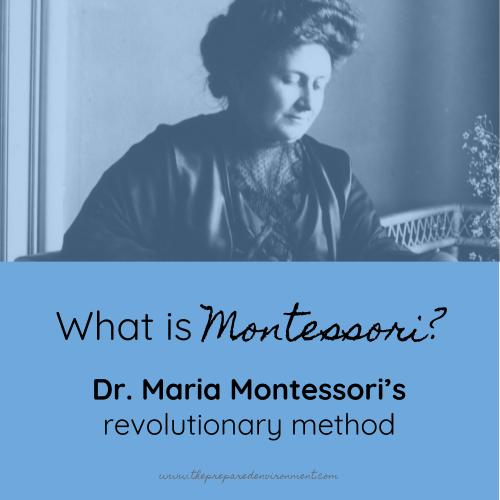 What is Montessori?.jpg