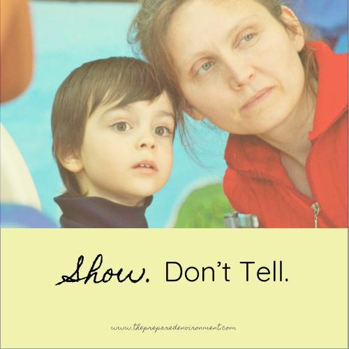 Show, don't tell.jpg