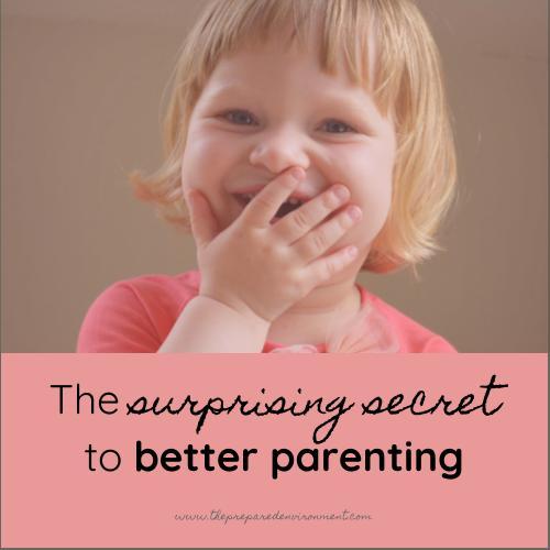 The secret to better parenting.jpg