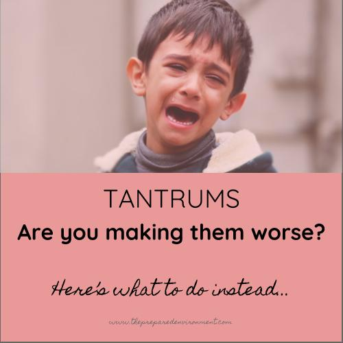 Tantrums_ Are you making them worse?.jpg