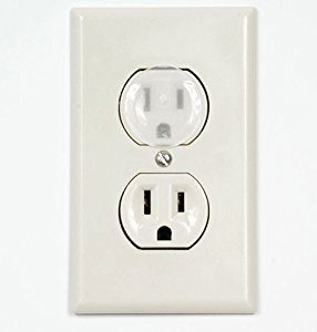 outlet covers.jpg