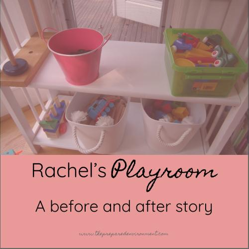 Rachel's Playroom A before and after story.jpg