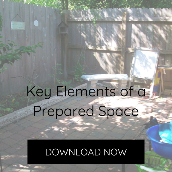 Key Elements of a Prepared Space.png