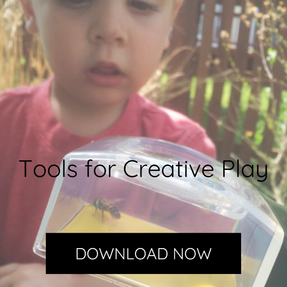 Tools for Creative Play.png