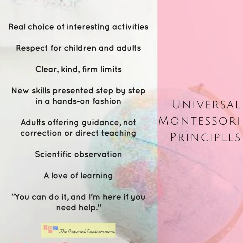 Universal Montessori Principles TPE.jpg