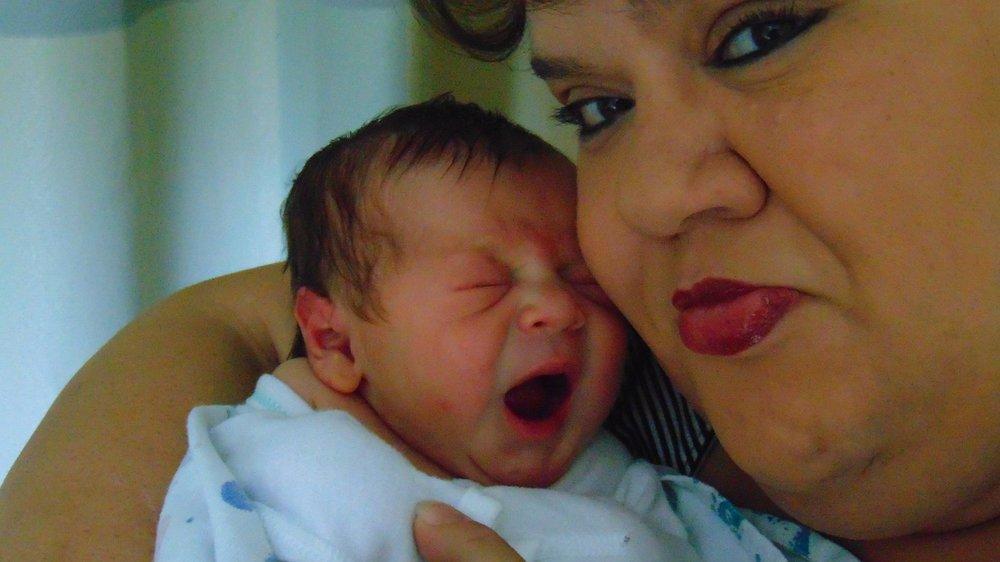 newborn-3 months.jpg