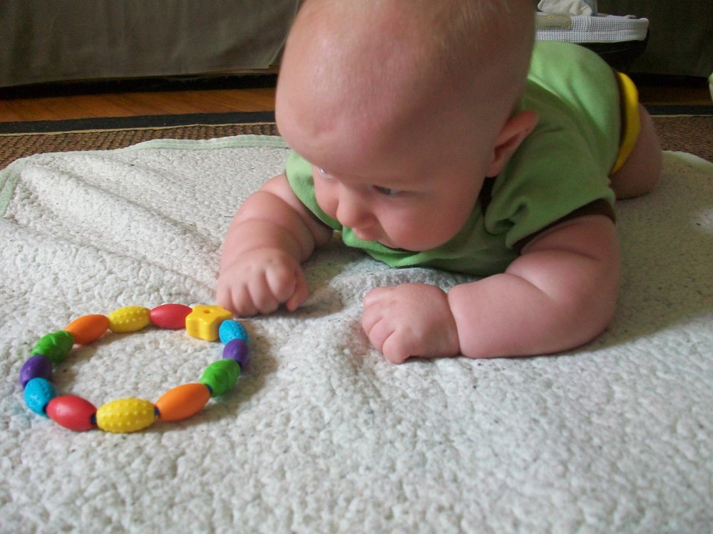infant toy play.JPG