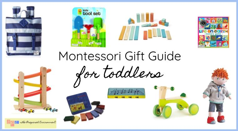 Toddler Gift Guide Facebook Card.jpg