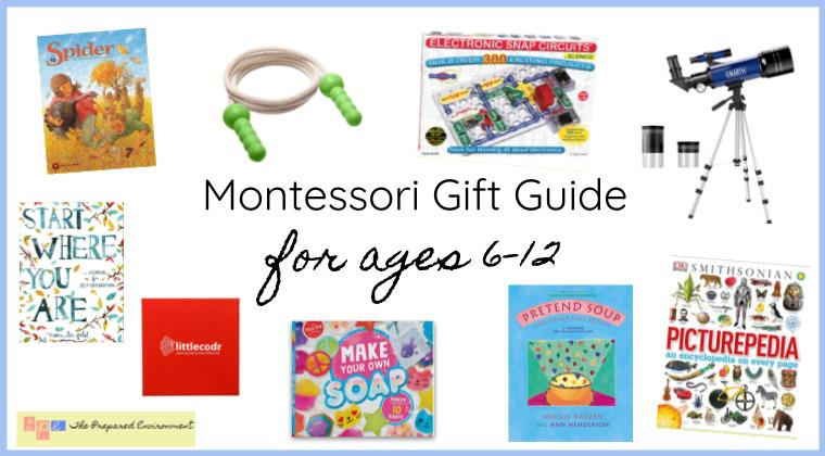 Elementary Gift Guide Facebook Card.jpg