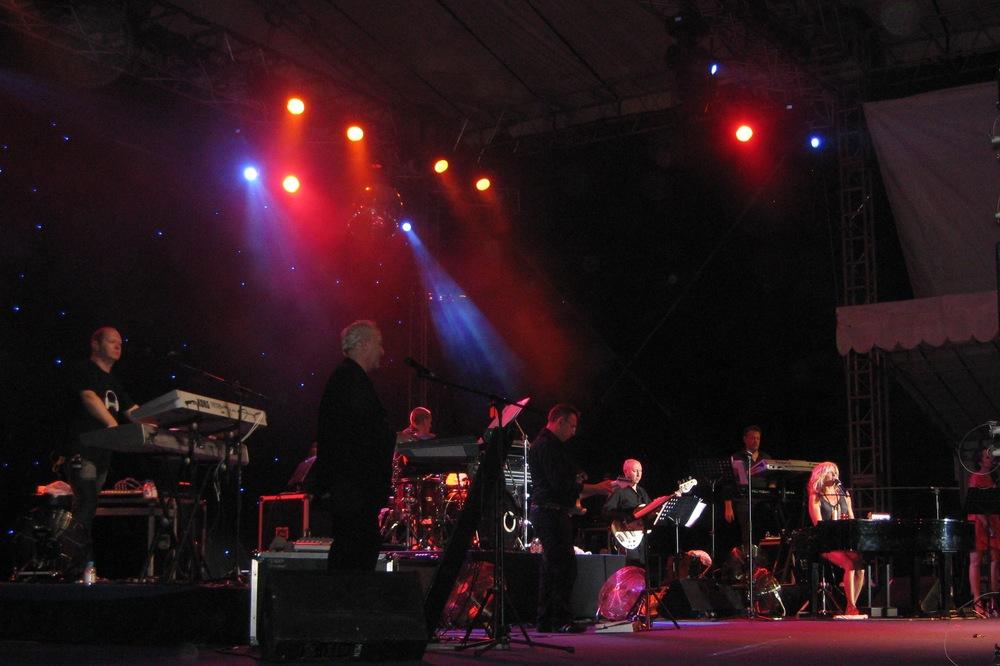 2010, Retrolicious, Singapore 4.jpg
