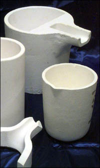 products_spouts.jpg