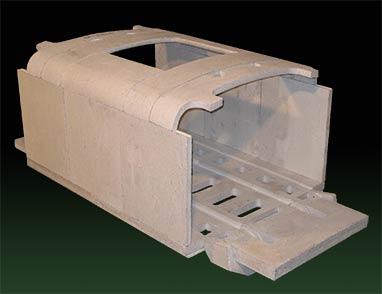 Kiln-Components-3.jpg