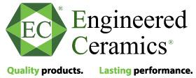 http://www.engineeredceramics.com