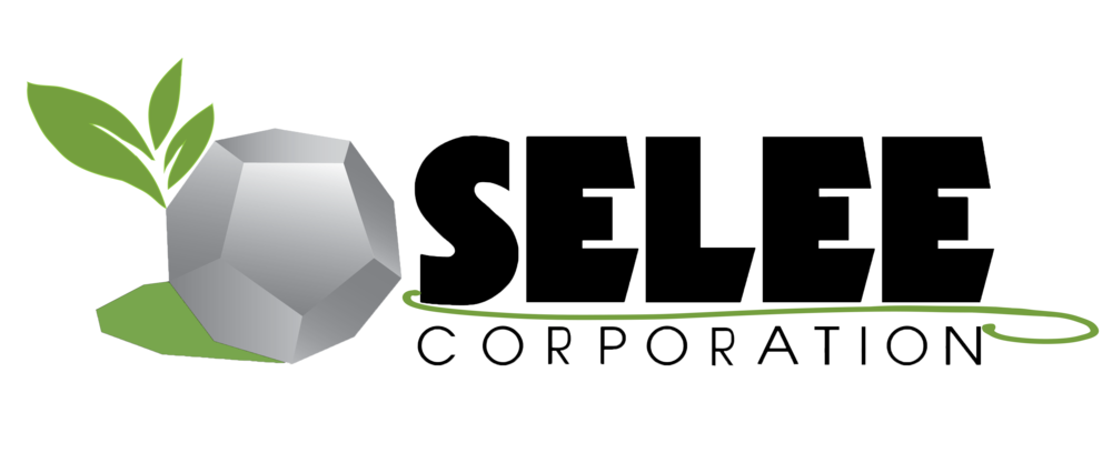 SELEE Green Logo Sustainability