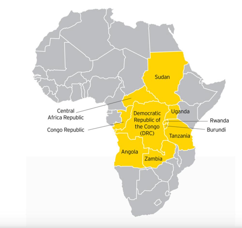 Conflict Minerals Region.png