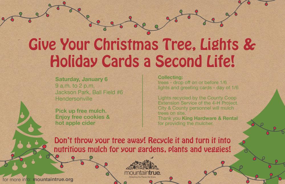 holidayrecyclingcard2018corrected_MT.jpg