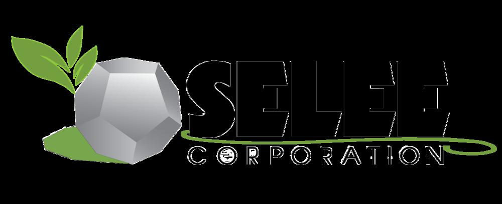 Selee Green Logo Final.png
