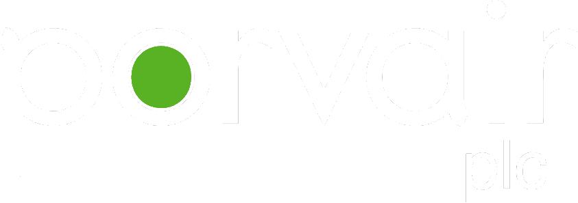 porvair plc logo white.png