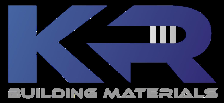 K & R Building Materials Catalog